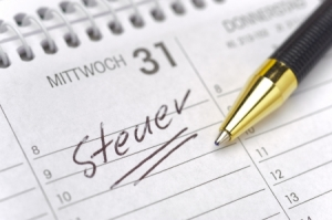 Haushaltsnahe Dienstleistungen nutzen und Steuern sparen