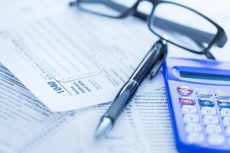 Eine Haushaltshilfe Richtig Einstellen Gutegeister Net